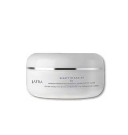 Jafra Cosmetics Mikrodermabrasions- creme  125 ml
