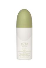 Jafra Cosmetics Jafra Antiperspirant Deodorant Roll-on für Sensible Haut | Kunststoffflasche| 60 ml