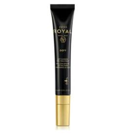 Jafra Cosmetics Royal Defy Lift Express Augenpflege 15 ml