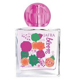 Jafra Cosmetics Jafra BLOOM EdT  50 ml