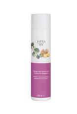 Jafra Cosmetics Jafra Spa Ingwer und Eucalyptus Hyaluron Shampoo | 250  ml