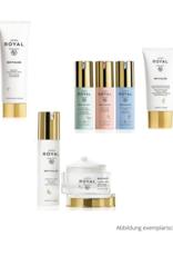Jafra Cosmetics Jafra Royal Revitalize Basis Set - 4 Produkte