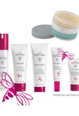 Jafra Cosmetics Jafra Royal Luna Bright Set | 6 Produkte