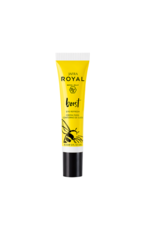 Jafra Cosmetics Jafra Royal Boost Erfrischende Augenpflege    Eye Refresh   Tube   15  ml