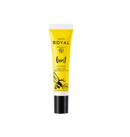 Jafra Cosmetics Jafra Boost Erfrischende  Augenpflege 15 ml