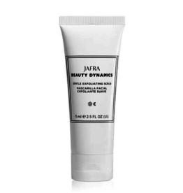Jafra Cosmetics Jafra Mildes Peeling | 75 ml
