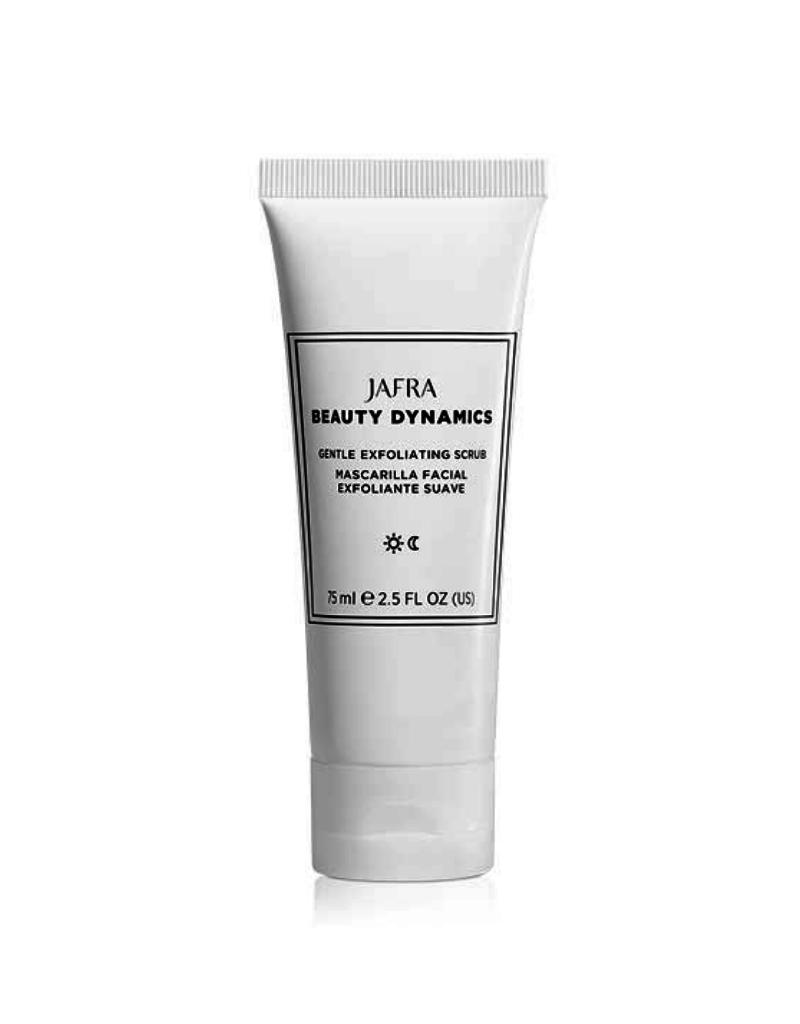 Jafra Cosmetics Jafra Mildes Peeling | Gentle Exfoliating Scrub  |Tube| 75 ml