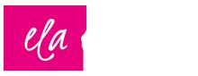 Jafra Kosmetik Shop - jetzt günstig online bestelllen