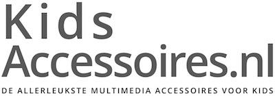 Gave accessories voor tablets, smartphones, audio & travel!