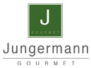Jungermann Gourmet Shop