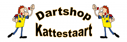Dartshop Kattestaart