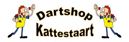 Dartshop Kattestaart
