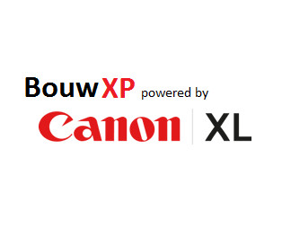 CanonXL neemt BouwXP over per 01-01-2018