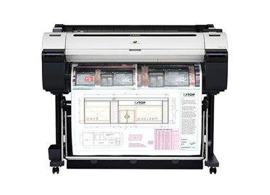 Printers / Plotters