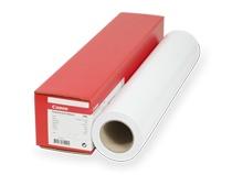 Canon Canon Matt Coated Paper, 90 grs/m², rol 45m x 610mm