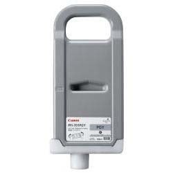Canon Pigment Ink 700ml Photo Grey PFI-701PGY