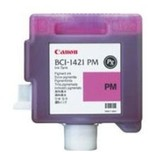 Canon Pigment Ink Tank Photo Magenta BCI-1421PM