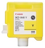 Canon Pigment Ink Tank Yellow BCI-1441Y