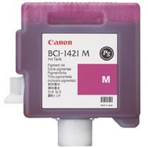Canon Pigment Ink Tank Magenta BCI-1421M