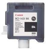 Canon Pigment Ink Tank Photo Black BCI-1421BK