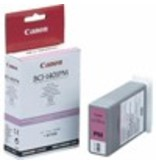 Canon Ink Tank Photo Magenta BCI-1401PM