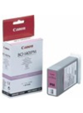 Canon Ink Photo Magenta BCI-1401PM
