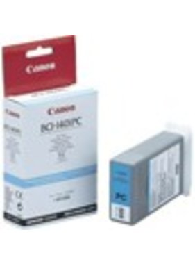 Canon Ink Photo Cyan BCI-1401PC
