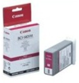Canon Ink Tank Magenta BCI-1401M