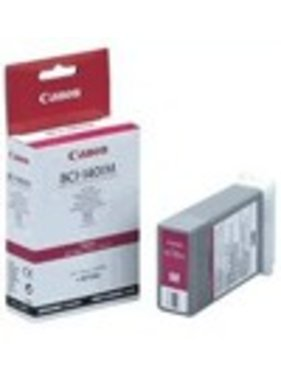 Canon Ink Magenta BCI-1401M