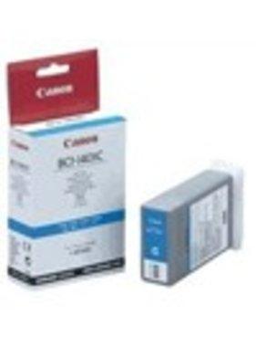 Canon Ink Cyan BCI-1401C