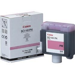 Canon Ink Tank Photo Magenta BCI-1411PM