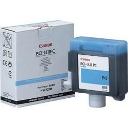 Canon Ink Tank Photo Cyan BCI-1411PC