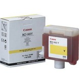 Canon Ink Tank Yellow BCI-1411Y