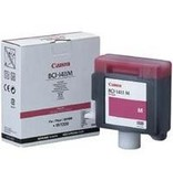 Canon Ink Tank Magenta BCI-1411M