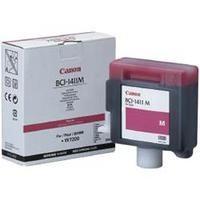 Canon Ink Tank Magenta BCI-1411M