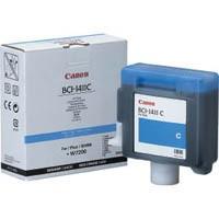 Canon Ink Tank Cyan BCI-1411C