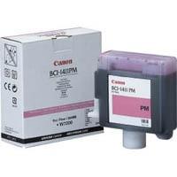 Canon Ink Tank Black BCI-1411BK