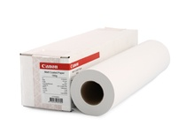 Canon Canon Opaque Paper White, 120 grs/m², rol 30m x 1.270mm