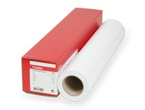 Canon Canon Glossy Photo Paper PEFC, 240 grs/m², rol 30m x 610mm