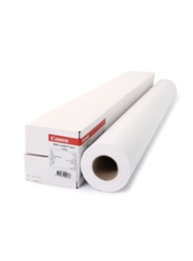 Canon HighRes. Barrier P, 180g/m² 30mx1524mm