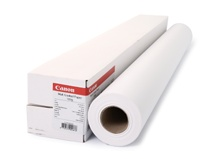Canon Canon High Resolution Barrier Paper, 180 grs/m², rol 30m x 1.524mm