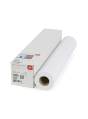 Canon Portrait Canvas, 320g/m² rol 12mx1067mm