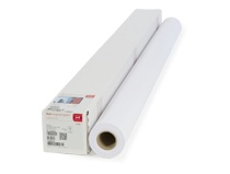 Canon Canon Front Print Backlit Film, 145µm, rol 30m x 610mm