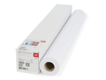 Canon IJM009 Draft papier PEFC, 75 grs/m², Rol 50m x 1.067mm