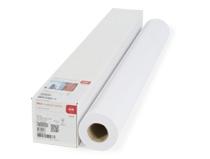 Canon IJM009 Draft papier PEFC, 75 grs/m², Rol 120m x 841mm
