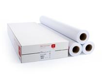 Canon IJM009 Draft papier PEFC, 75 grs/m², Box 3 rol 50m x 914mm