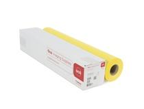 Canon LFM425 Helder Geel FSC, 80 grs/m², Rol 150m x 841mm