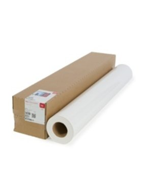 Canon LFM342 Roll-up Film, 175µm30mx914mm