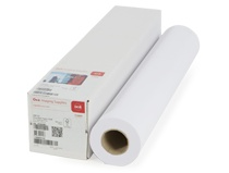 Canon IJM411 Universal Art Canvas Matt, 370 grs/m², Rol 15m x 1067mm