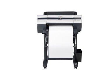 iPF500 - iPF510